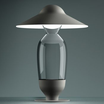 HollyG Table Lamp