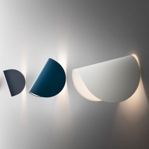 IO Wall Lamp 2