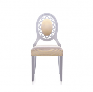 Giubileo Chair 3