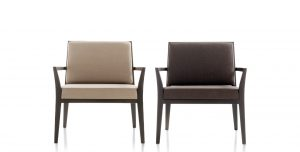 Line Easy Lounge Chair 3