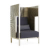 solanas-cocoon-lounge-chair-gold-wb-1