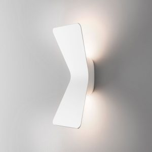 Flex Wall Lamp 2